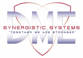 DME Synergistic Systems, Vendor Management, VMS MSP